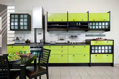 Дизайн кухни сочетание цветов дизайн