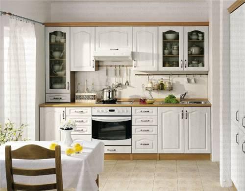 Кухни дизайн хрущевской кухни фото