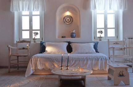 Дизайн интерьера в домах фото